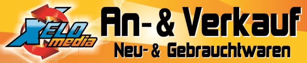an und verkauf hifi berlin